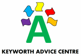 Keyworth Advice Centre Logo